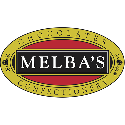 Melbas Chocolate  Confectionary - Accommodation Port Macquarie