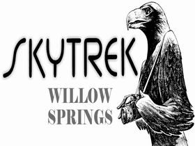 Skytrek - Accommodation Port Macquarie