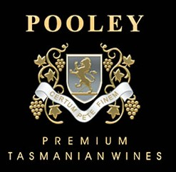 Pooley Wines - Accommodation Port Macquarie