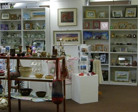 Phillip Island Gallery - Accommodation Port Macquarie