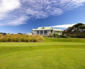 Sorrento Golf Club - Accommodation Port Macquarie