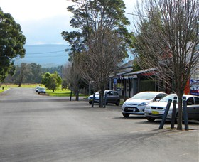 Berry Community and Activity Centre - Accommodation Port Macquarie