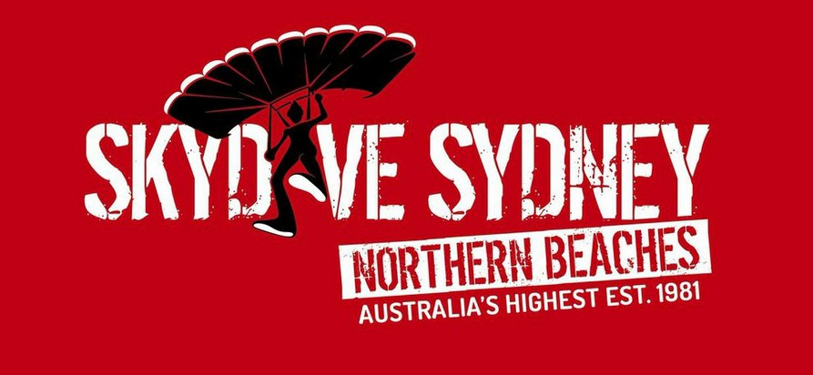 Skydive Sydney North Coast - Accommodation Port Macquarie