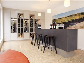 Tidswell Wines Cellar Door - Accommodation Port Macquarie