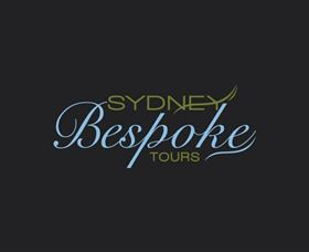 Sydney Bespoke Tours - Accommodation Port Macquarie