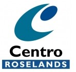 Centro Roselands - Accommodation Port Macquarie