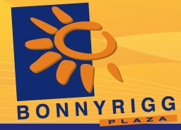 Bonnyrigg Plaza - Accommodation Port Macquarie