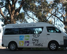 TCP Day Tours - Accommodation Port Macquarie