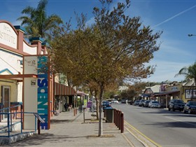 The Arts Centre Port Noarlunga - Accommodation Port Macquarie