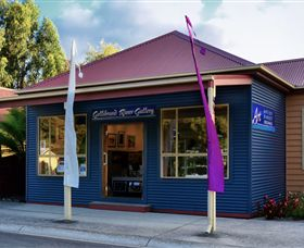 Gellibrand River Gallery - Accommodation Port Macquarie