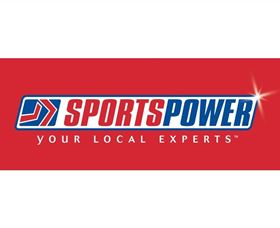 Sports Power Armidale - Accommodation Port Macquarie