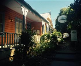 Starflower Apothecary - Accommodation Port Macquarie