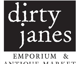 Dirty Janes Emporium - Accommodation Port Macquarie