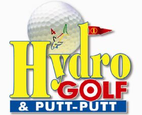 Hydro Golf and Putt Putt - Accommodation Port Macquarie