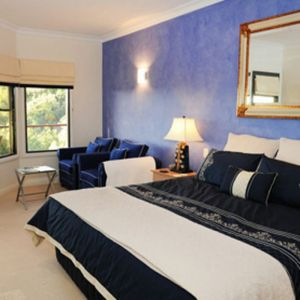 Wombadah Guesthouse - Accommodation Port Macquarie