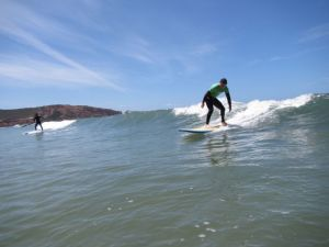 Great Ocean Road Surf Tours - Accommodation Port Macquarie