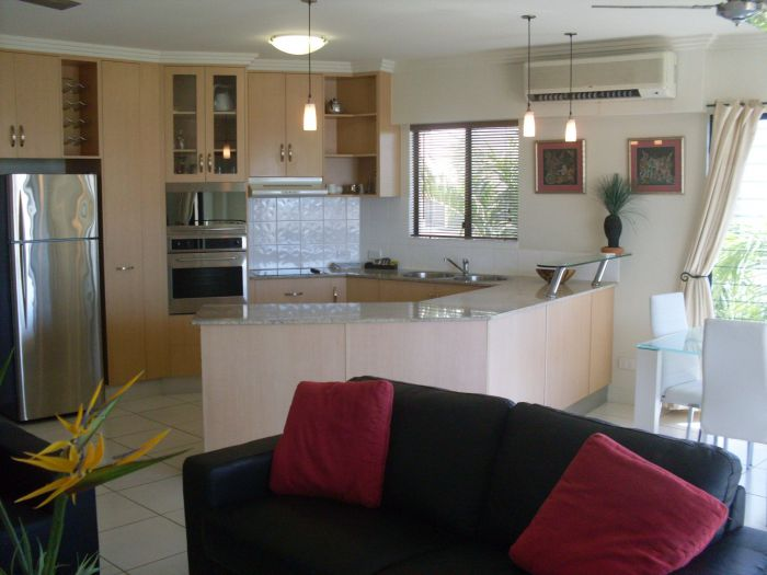Meridien At Trinity - Accommodation Port Macquarie