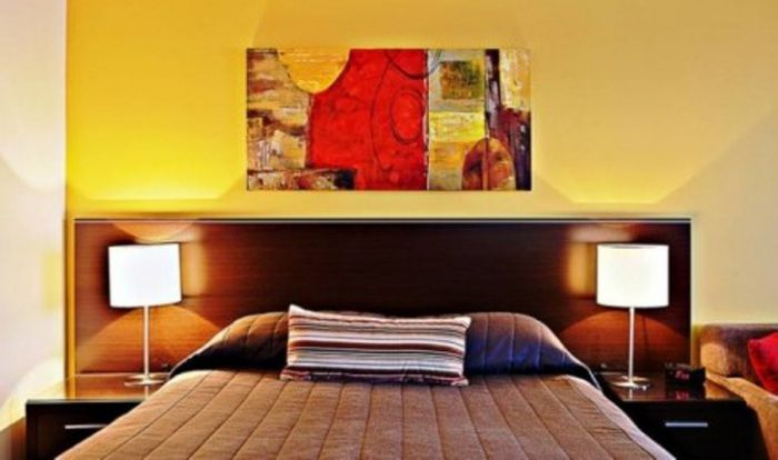 Governor Macquarie Motor Inn - Accommodation Port Macquarie