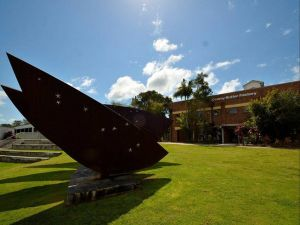 Cooroy - Accommodation Port Macquarie