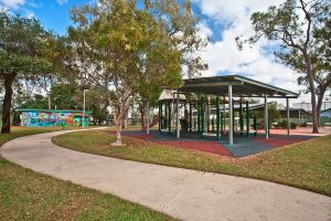 Grosvenor Park in Moranbah - Accommodation Port Macquarie