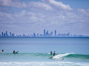 Kirra Point - Accommodation Port Macquarie