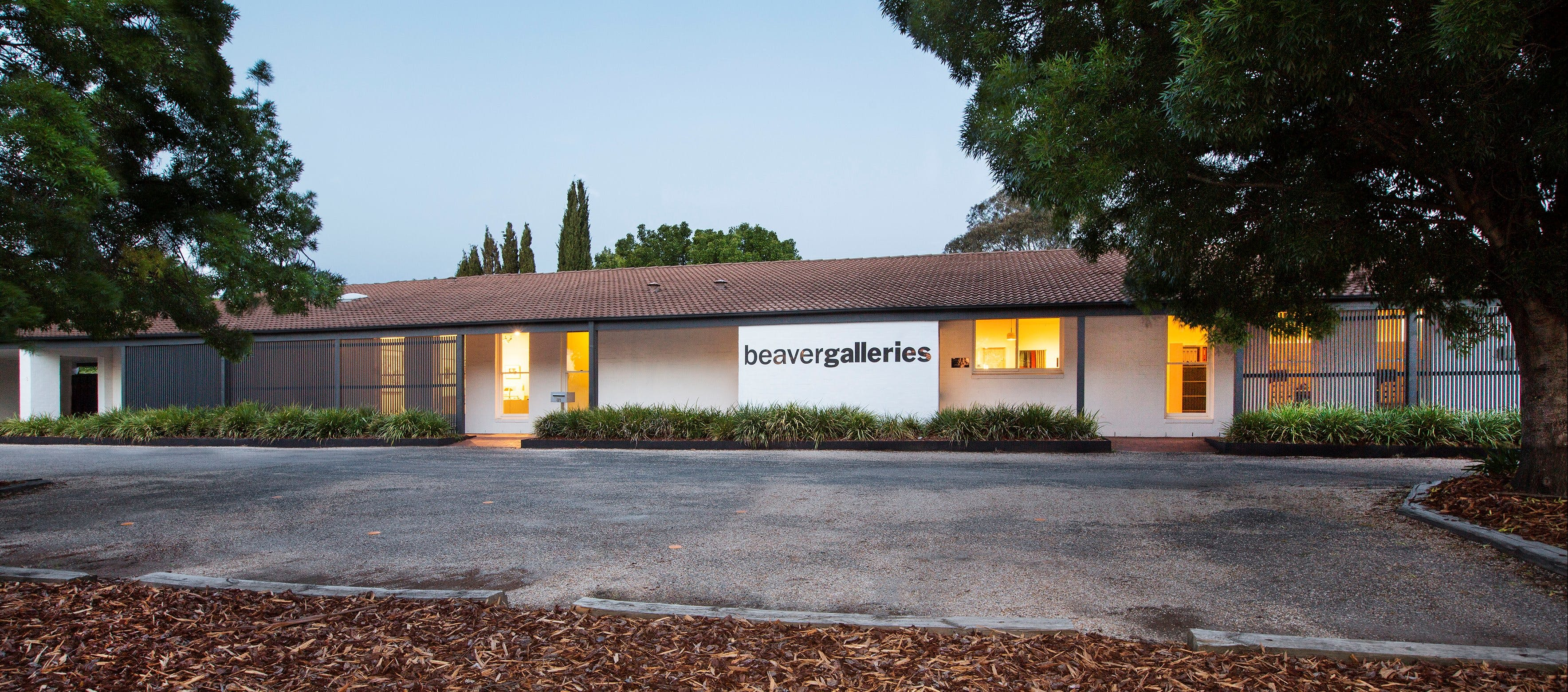 Beaver Galleries - Accommodation Port Macquarie