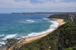Forresters Beach - Accommodation Port Macquarie