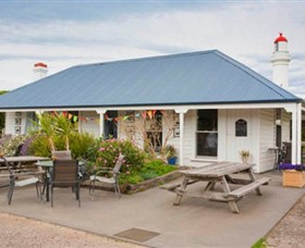 Willows Tea House - Accommodation Port Macquarie