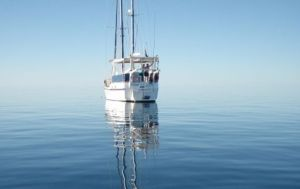 A Whitsunday Luxury Sailing Holiday - Accommodation Port Macquarie