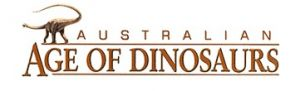 Australian Age of Dinosaurs - Accommodation Port Macquarie