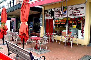 Gelobar - Accommodation Port Macquarie