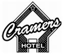 Cramers Hotel - Accommodation Port Macquarie