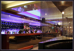 Sapphire Lounge - Accommodation Port Macquarie