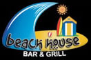 Beach House Bar  Grill - Accommodation Port Macquarie