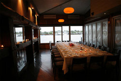Bretts Wharf - Accommodation Port Macquarie