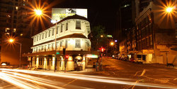 Hotel Orient - Accommodation Port Macquarie