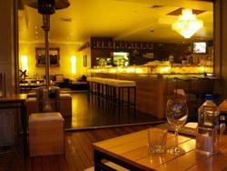 Onyx Bar  Restaurant - Accommodation Port Macquarie