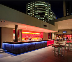 The Exchange Hotel - Accommodation Port Macquarie