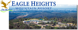 Eagle Heights Hotel - Accommodation Port Macquarie