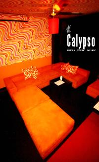 Calypso Bar and Lounge - Accommodation Port Macquarie