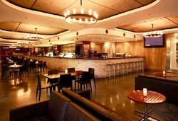 Martin Place Bar - Accommodation Port Macquarie