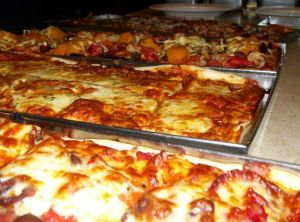 Arrivederci Pizza al Metro - Accommodation Port Macquarie
