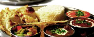 Randhawa's Indian Cuisine - Accommodation Port Macquarie