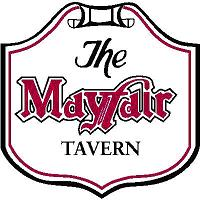 Mayfair Tavern  Bottleshop - Accommodation Port Macquarie