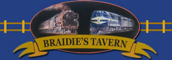 Braidie's Tavern - Accommodation Port Macquarie