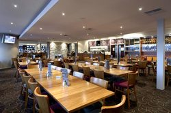 Mary Ellen Hotel - Accommodation Port Macquarie