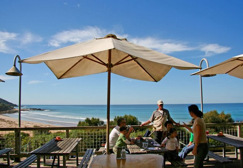 Wye Beach Hotel - Accommodation Port Macquarie