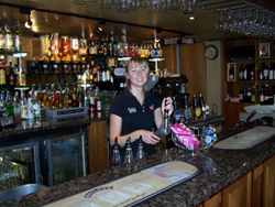The New England Hotel - Accommodation Port Macquarie