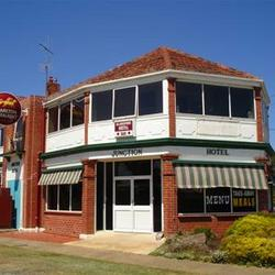 Allansford Hotel - Accommodation Port Macquarie