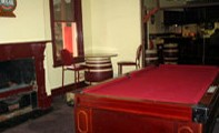 Castle Hotel - Accommodation Port Macquarie